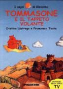 Tommasone e il tappeto volante