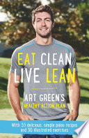 Eat Clean  Live Lean