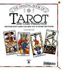 Amazing Book of the Tarot