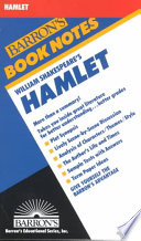 William Shakespeare s Hamlet