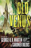 download ebook old venus pdf epub