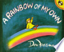 A Rainbow of My Own Book PDF