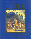 The Children s Bible Book PDF