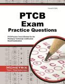 Ptcb Exam Practice Questions