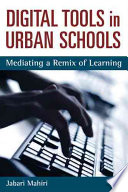 Digital Tools in Urban Schools