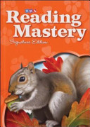 Reading Mastery Literature Collection Grade 1