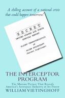 The Interceptor Program