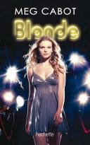 download ebook blonde 1 pdf epub