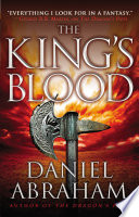 The King s Blood