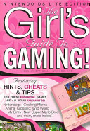 Girls Guide to Gaming