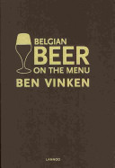 Belgian Beer On The Menu : belgian beers. what makes belgian...