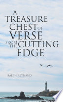 A Treasure Chest of Verse from the Cutting Edge