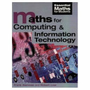 Maths for Computing and Information Technology