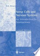 Nerve Cells And Nervous Systems