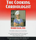 The Cooking Cardiologist