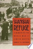 Shanghai Refuge