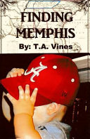 Finding Memphis Book PDF