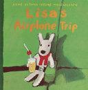 Lisa s Airplane Trip