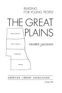 The Great Plains Biography And Topical Interest Which Are Of