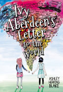 download ebook ivy aberdeen\'s letter to the world pdf epub