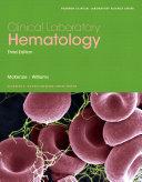 Clinical Laboratory Hematology