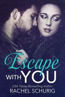 download ebook escape with you pdf epub