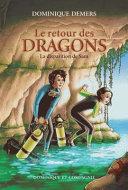 Le retour des dragons. 2, La disparition de Sam