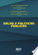 Salud y políticas públicas