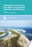 Sedimentary Coastal Zones from High to Low Latitudes