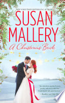 A Christmas Bride  Only Us  A Fool s Gold Holiday   The Sheik and the Christmas Bride  Mills   Boon M B
