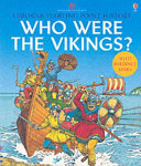 Who Were the Vikings