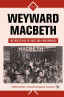 Weyward Macbeth