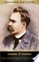 The Portable Nietzsche Portable Library