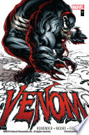 Venom by Rick Remender Vol  1