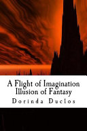 A Flight of Imagination