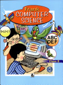 Computer Science Class 3