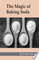 Ebook The Magic of Baking Soda Epub Emily Thacker Apps Read Mobile