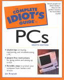 The Complete Idiot S Guide To Pcs