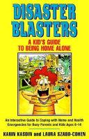 Disaster Blasters