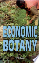Economic Botany Roots Forest Products Wood And Cork