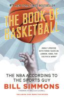 download ebook the book of basketball pdf epub