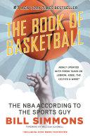 download ebook the book of basketball pdf epub