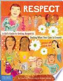 Respect Book PDF