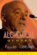 download ebook alchemical quotes of paulo coelho pdf epub