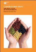 Laboratorio Expo  The Many Faces of Sustainability