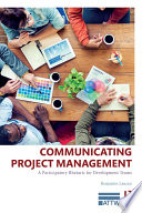 Communicating Project Management