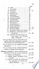 Handbuch der philologischen Bücherkunde für Philologen und gelehrte Schulmänner