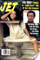 Mar 23, 1987