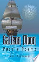 Galleon Moon