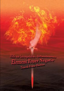 Hilfe zur Introspektion - Selbsterkenntnis Element Feuer Negativ